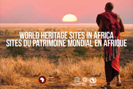 African World Heritage Fund