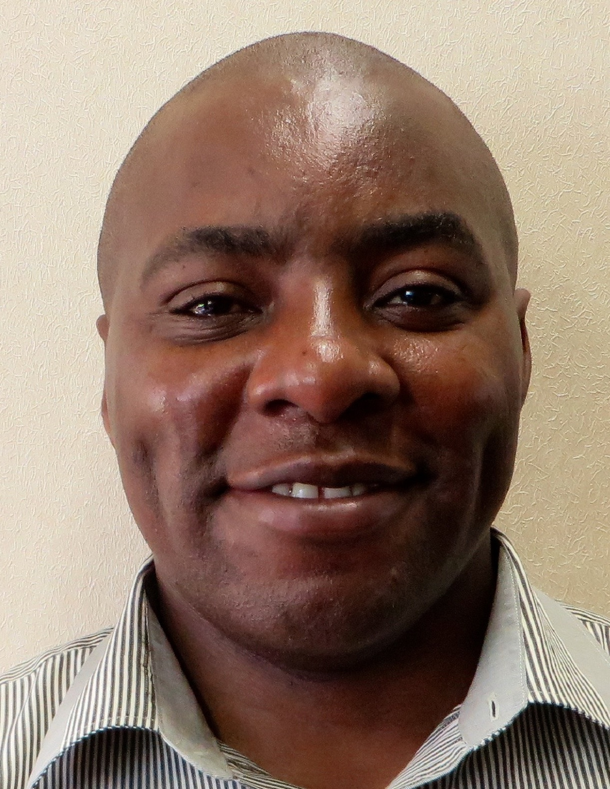 Jacob Nyangila